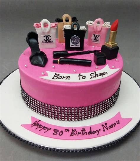 Cake That Designer Cakes by Designer Wedding Cakes Designer Birthday Cake Shop In