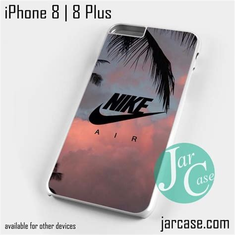 296 best nike phone images on