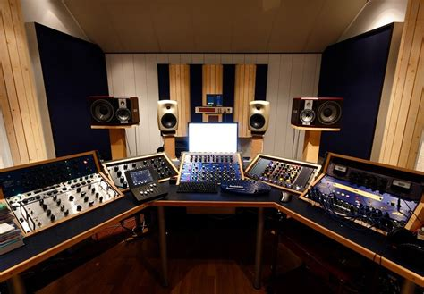 best mixing service professional audio mastering service