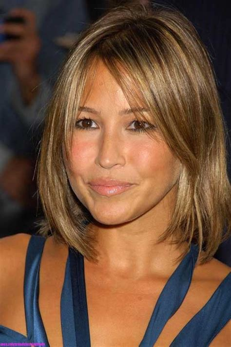 bob hairstyles for fine hair 2015 new medium bob hairstyles for fine hair bob hairstyles