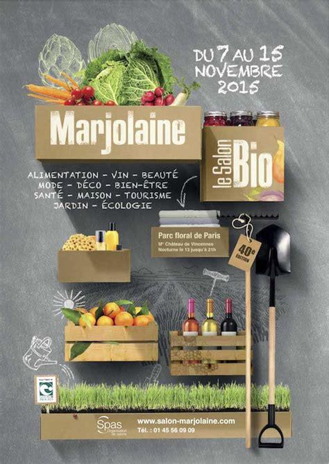 salon bio marjolaine du 7 au 15 novembre 2015 30