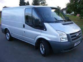 Ford Transit For Sale Used Ford Transit For Sale Uk Autopazar Autopazar