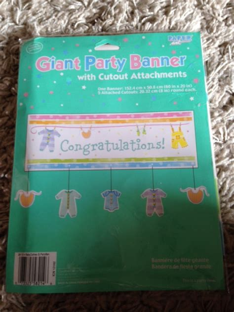 Baby Shower Host by Baby Shower Host Review Blogging Mummy