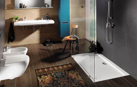bathroom design malta bathrooms bathroom design malta