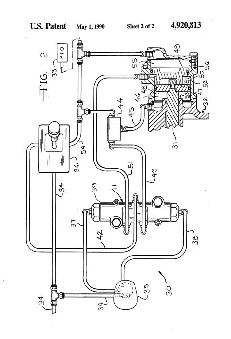 eaton transmission diagram 5 best images of eaton fuller 13 speed diagram eaton