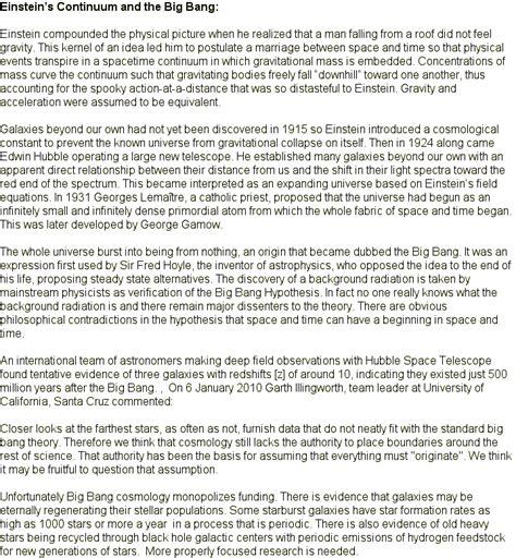 Biology Essay Editor Site by Evolution Essay Questions Evolution Essay Questions