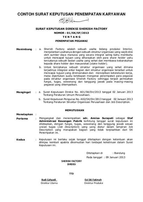 contoh surat kuasa rekening koran bank wisata dan info