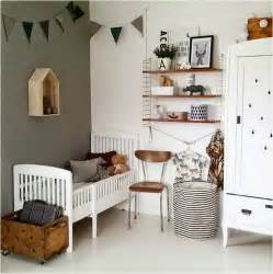 Toddler Boys Room Decor 10 Lovely Boys Rooms Part 6 Tinyme