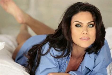 actresses on days of our lives 315 best nadia bjorlin images on pinterest chloe