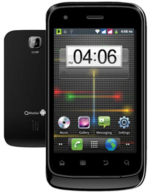 a2 lite qmobile themes free download qmobile a2 firmware download asani mobile