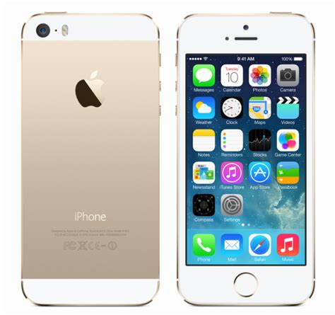 what colors does the iphone 5s come in apple officially unveils the next iphone 5s w