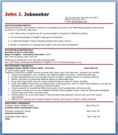 doorman resume format bestsellerbookdb