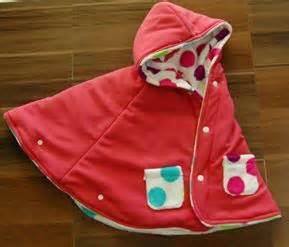 Jaket Babycloak Bulu jual selimut jaket bayi baby cape kode bc5 cnb store