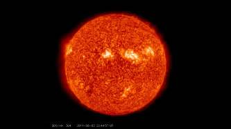 Sun space screensaver sun space screensaver customizes your pc by