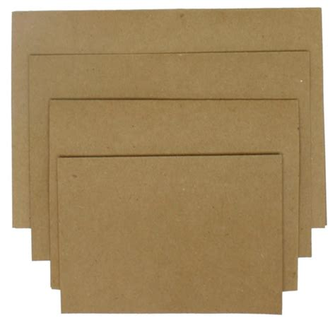 Craft Paper Envelopes - craft paper envelopes find craft ideas
