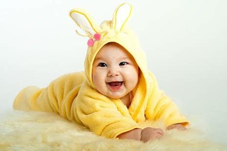 cute baby images hd ! android apps on google play
