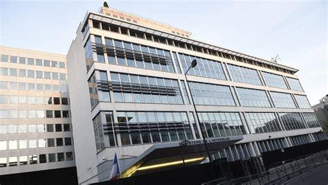 siege bfmtv info bfmtv attentats du 13 novembre le fr 232 re d hasna