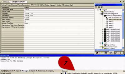 ge fanuc series 90 30 ic693cpu374 troubleshooting | tech