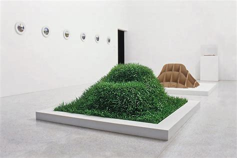 how to grow couch grass this kit lets you grow a grass couch on your lawn