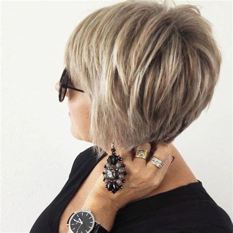 short hairstyles for women over 50 16 pretty hairstyles for photos of pixie hairstyles hairstyles