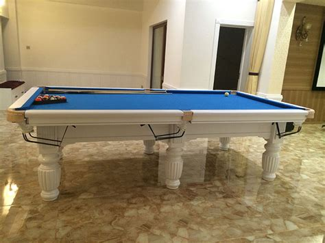 outdoor pool table prices low price eight pool outdoor pool table for