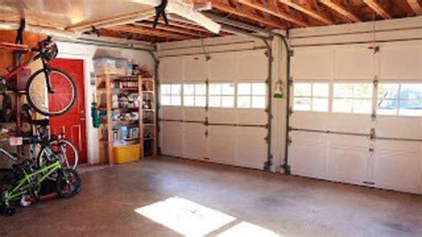 Garage Door Repair Spokane Premier Garage Door Repair Spokane A Listly List