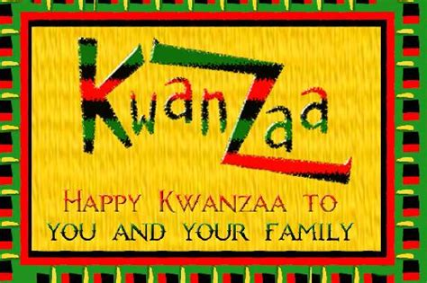 kwanzaa egreeting cards holidays net