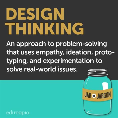 design problems that need solving 210 best lesson planning images on pinterest classroom