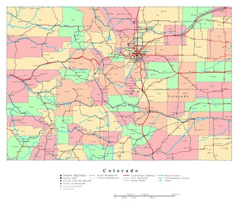 united states map with major cities and highways us map with major cities and highways images