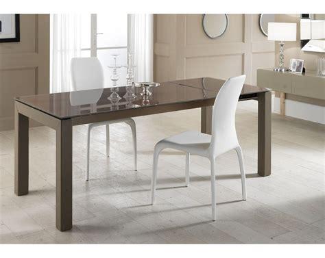 tavoli verona tavoli e sedie verona centomo floriano arreda tavolini
