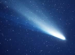 nasa eta aquarid meteor shower up all with nasa