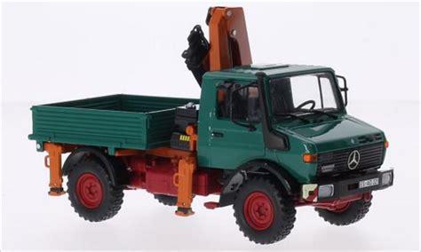 Diecast Replika Miniatur Merchedes 160 mercedes unimog 1300 l green minichs diecast model car 1 43 buy sell diecast car on