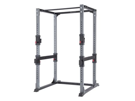 Used Power Racks For Sale by Bodycraft F430 Power Rack Priority 1 Fitness