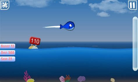 fish out of water apk flying fish out of water apk free arcade android appraw