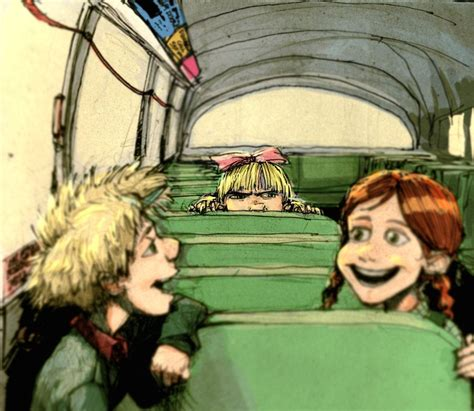 preguntas de cultura general que todos deberian saber envygreen seats by bloochikin on deviantart hey arnold