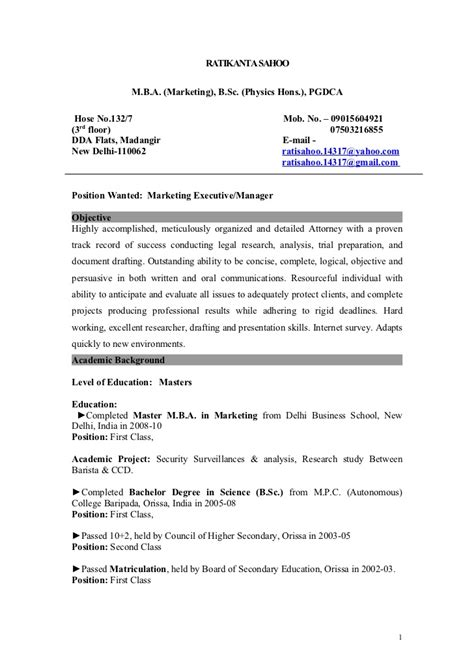 Sle Resume Assistant Mechanic Skills m a resume sle 28 images physician assistant resume