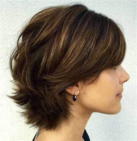 haircut bob fine hair 19 bob haircuts for fine hair hairiz