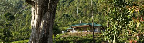 Cottage Owners by Sri Lanka Luxury Villas Tea Trails Owners Cottage