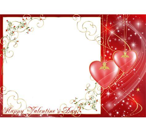 imagenes png de amor y amistad amor y amistad corazones rojos bordes imagui