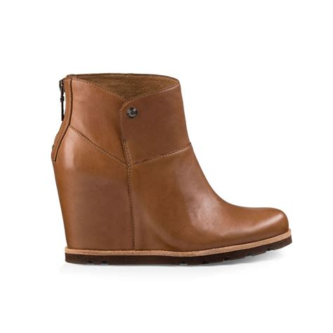 ugg knit boots clearance clearance ugg boots 28 images ugg knit boots clearance