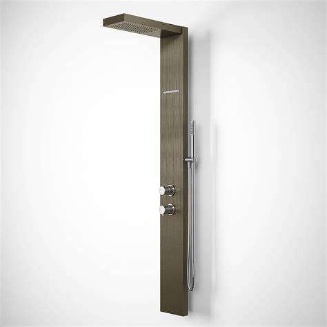 rubinetti doccia rubinetteria o miscelatori per la tua doccia arredobagno