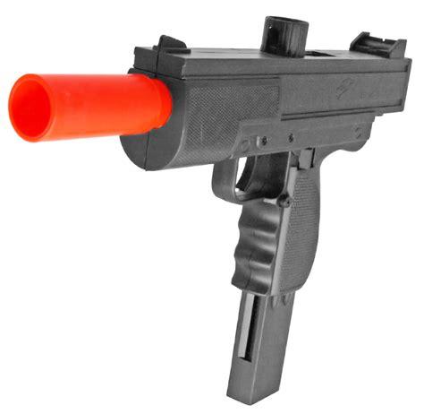 Airsoft Gun M36 m36 airsoft gun