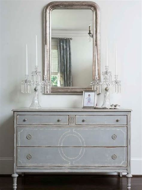 dresser with mirror and chair ikea ikea songe mirror knew love the dresser painted