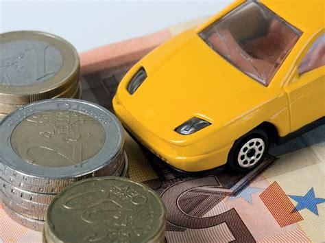 inpuestos para carros se pedir 225 el empadronamiento para cambiar el domicilio del