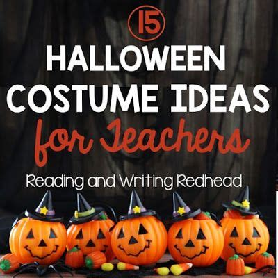 halloween themes for teachers 131 best halloween in the classroom images on pinterest