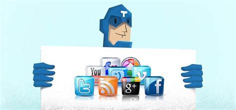 imagenes de redes sociales desventajas ventajas y desventajas de las redes sociales para pymes
