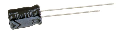 68n capacitor arcotronics capacitors ks1 38 series 28 images ebay siemens capacitor information on