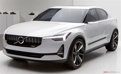 volvo design competition volvo wins car design award autoconception com