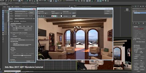 home design 3d tutorial 2017 2018 best cars reviews autodesk 3ds max 3d design 2017 2018 best cars reviews