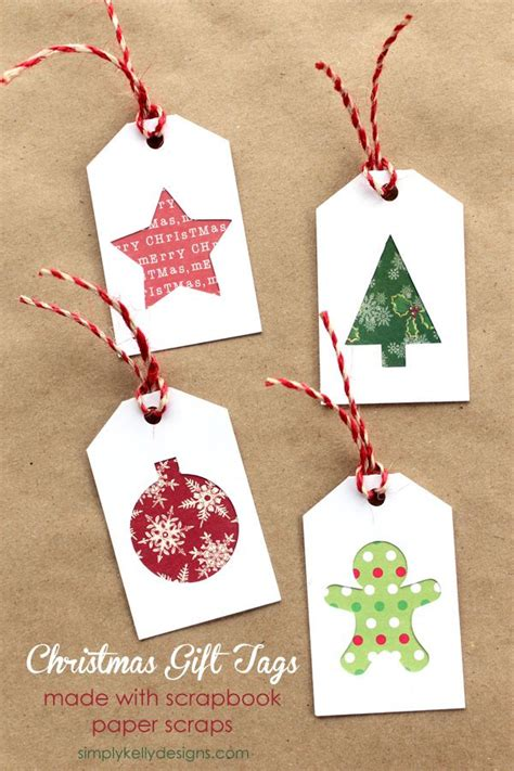Diy Christmas Gift Cards - best 25 gift tags ideas on pinterest diy christmas gift tags christmas gift tags